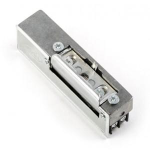 product photo Zaczep elektromag.R-3 bez blokady prawy