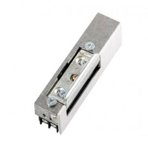product photo Zaczep elektromag.R-3 z pamięcią lewy