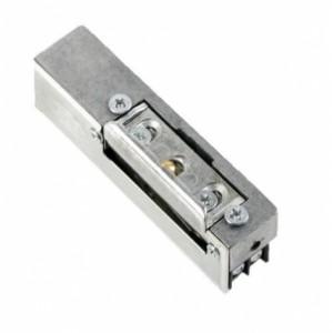product photo Zaczep elektromag.R-3 z pamięcią prawy